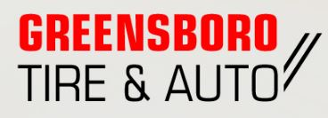Explore Online with Greensboro Tire & Auto!